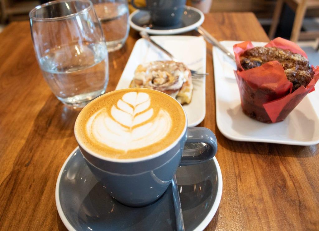 cafeterias en buenos aires
